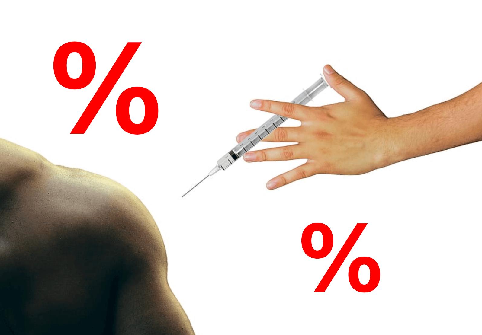 brașov reduceri vaccinați anti-covid-19