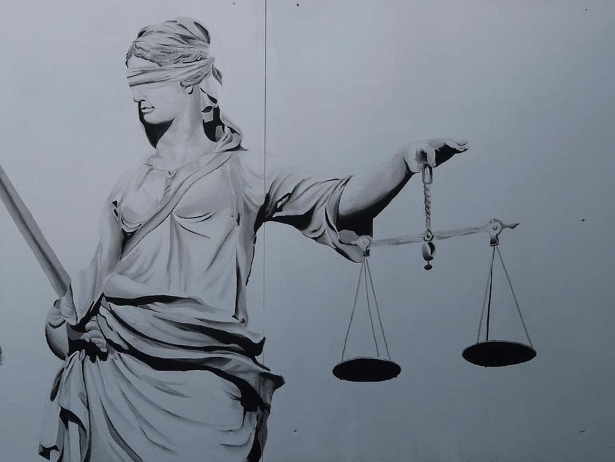 dezvaluiri justitie siij