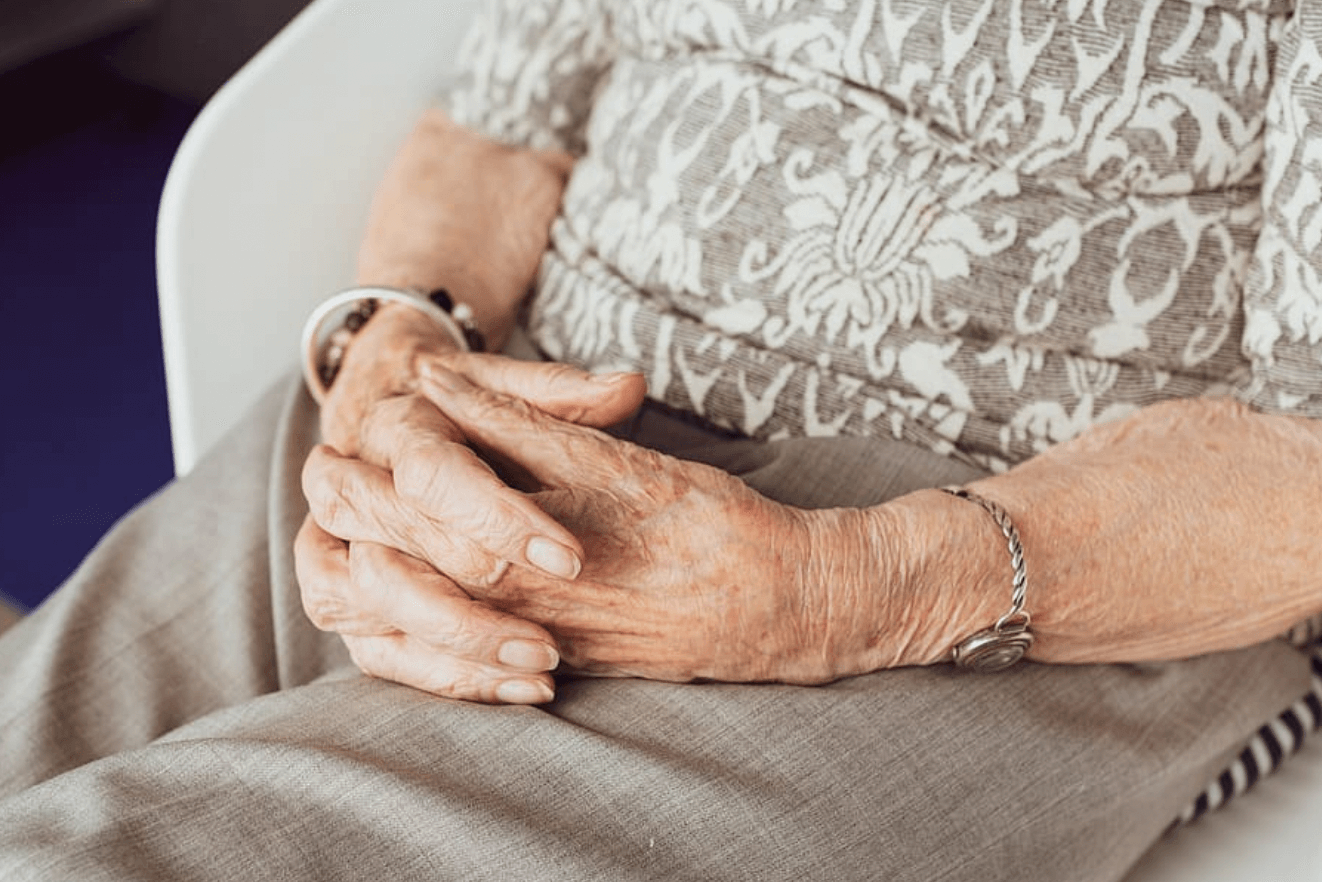 lovitura pensionari nu cresc pensiile