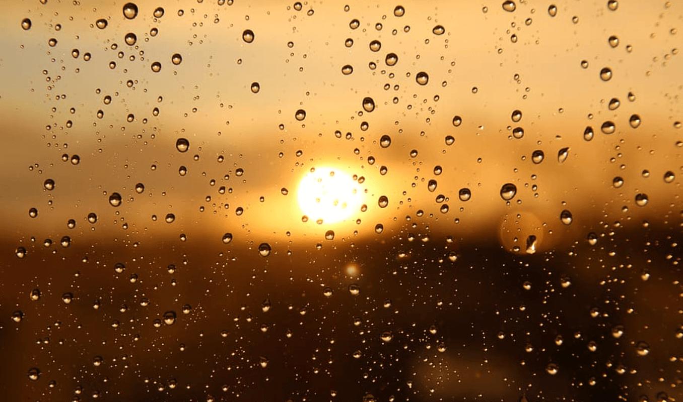 anm prognoza meteo calduroasa