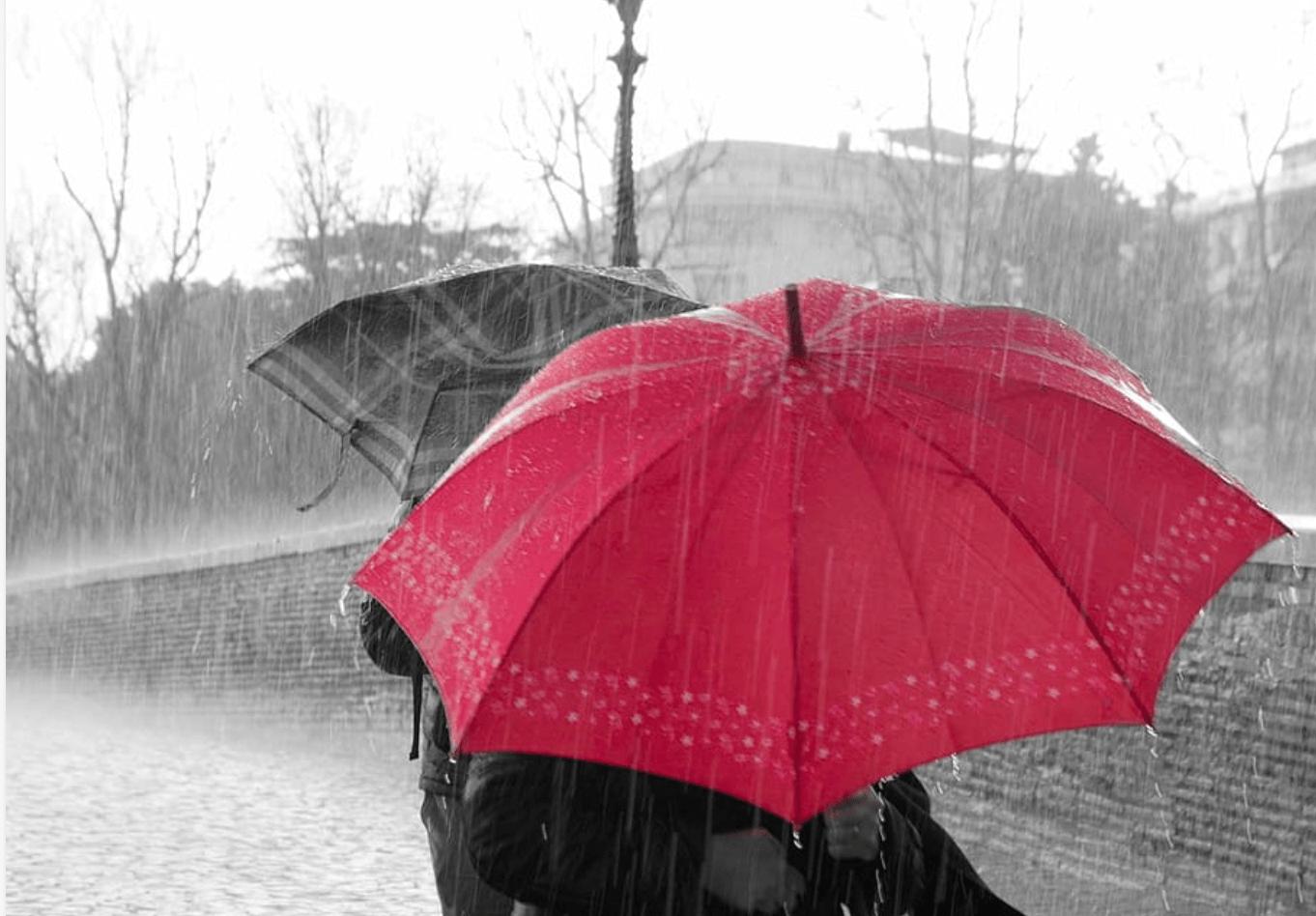 anm vreme rece ploi ninsori romania