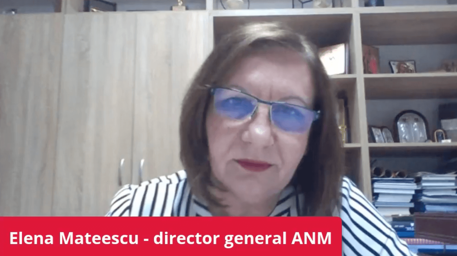elena mateescu anm prognoza meteo florii