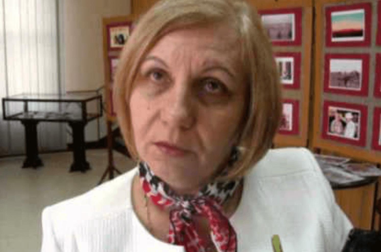 elena mateescu prognoza meteo weekend