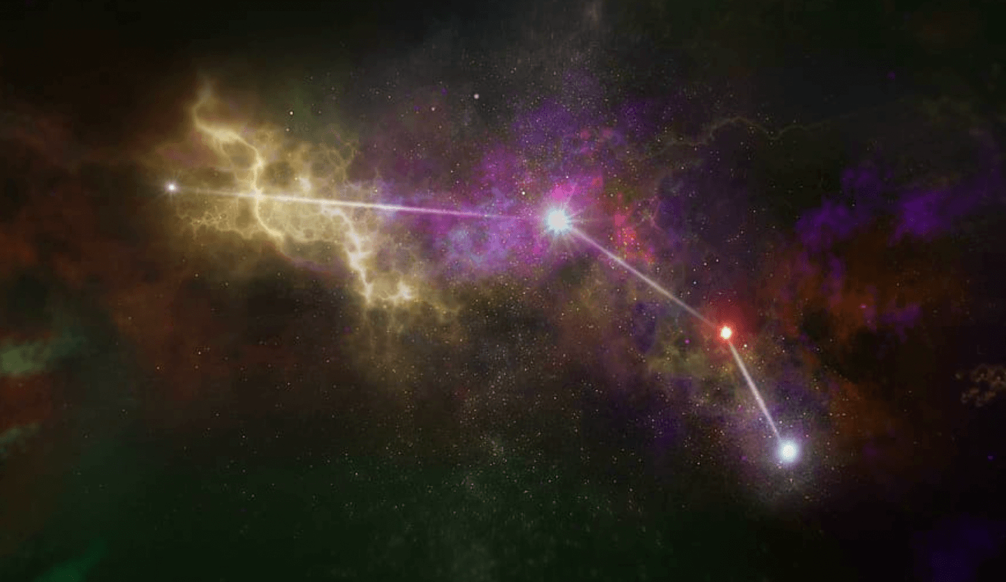 horoscop 5 aprilie 2021