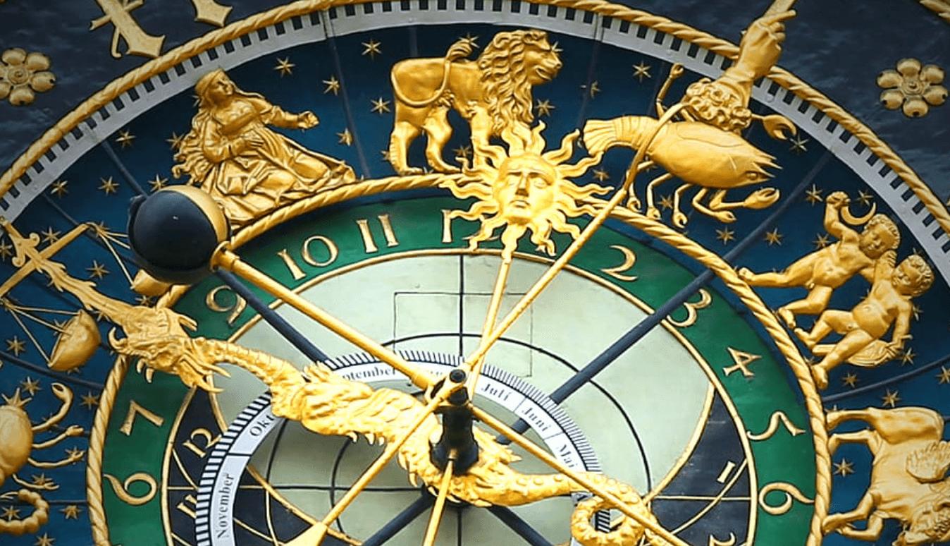 horoscop energetic 14 aprilie 2021