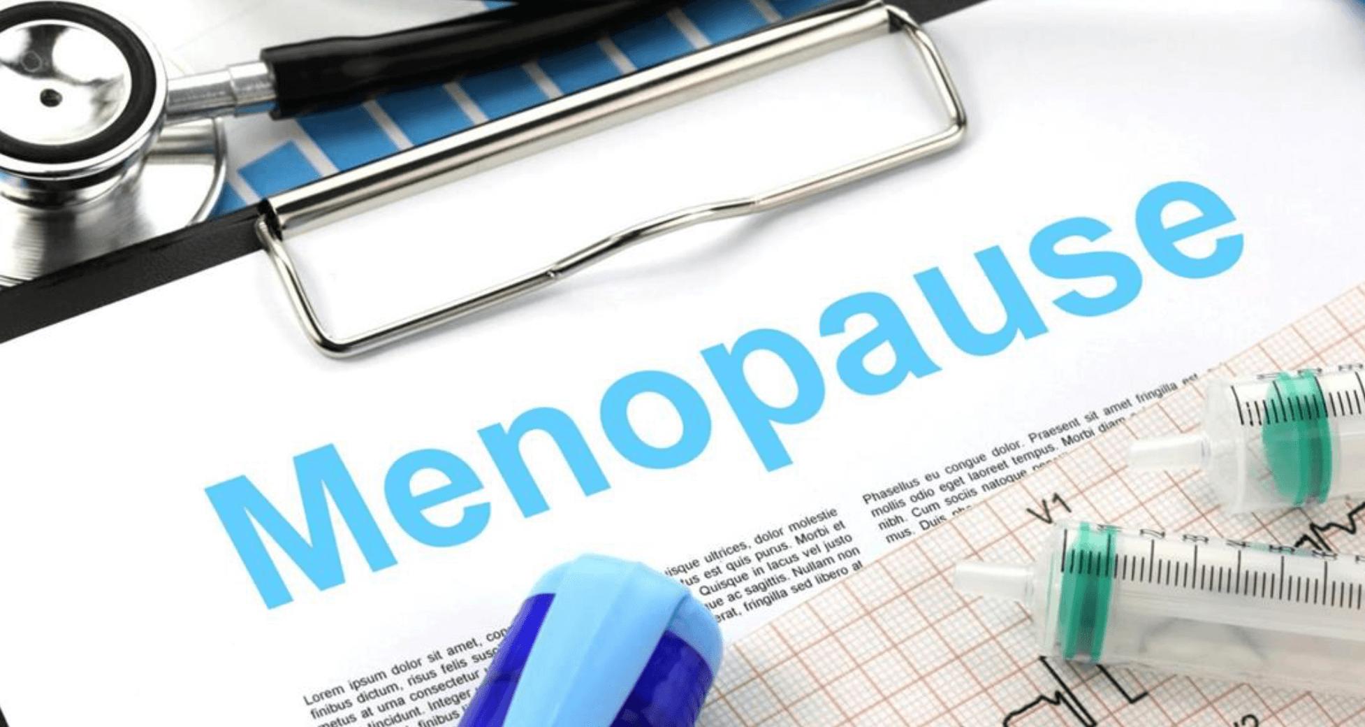 remedii perioadă menopauză