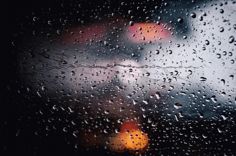 vremea se strica anm ploi abundente