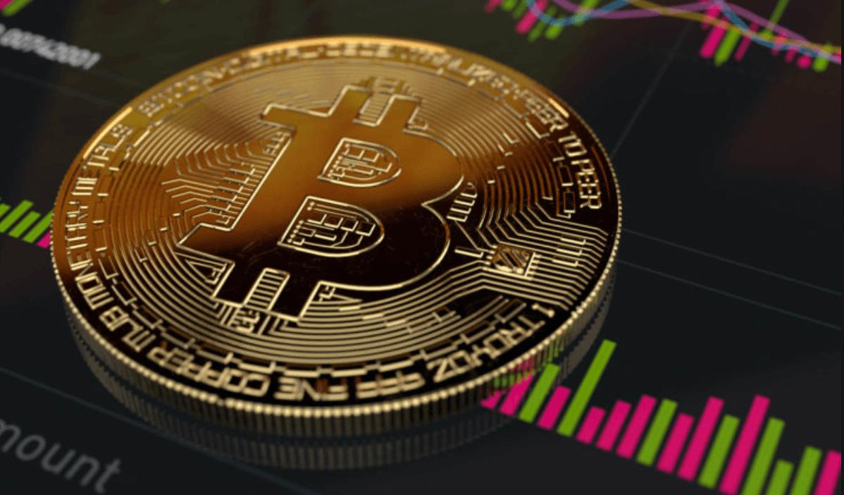 microstrategy cumpărat bitcoin