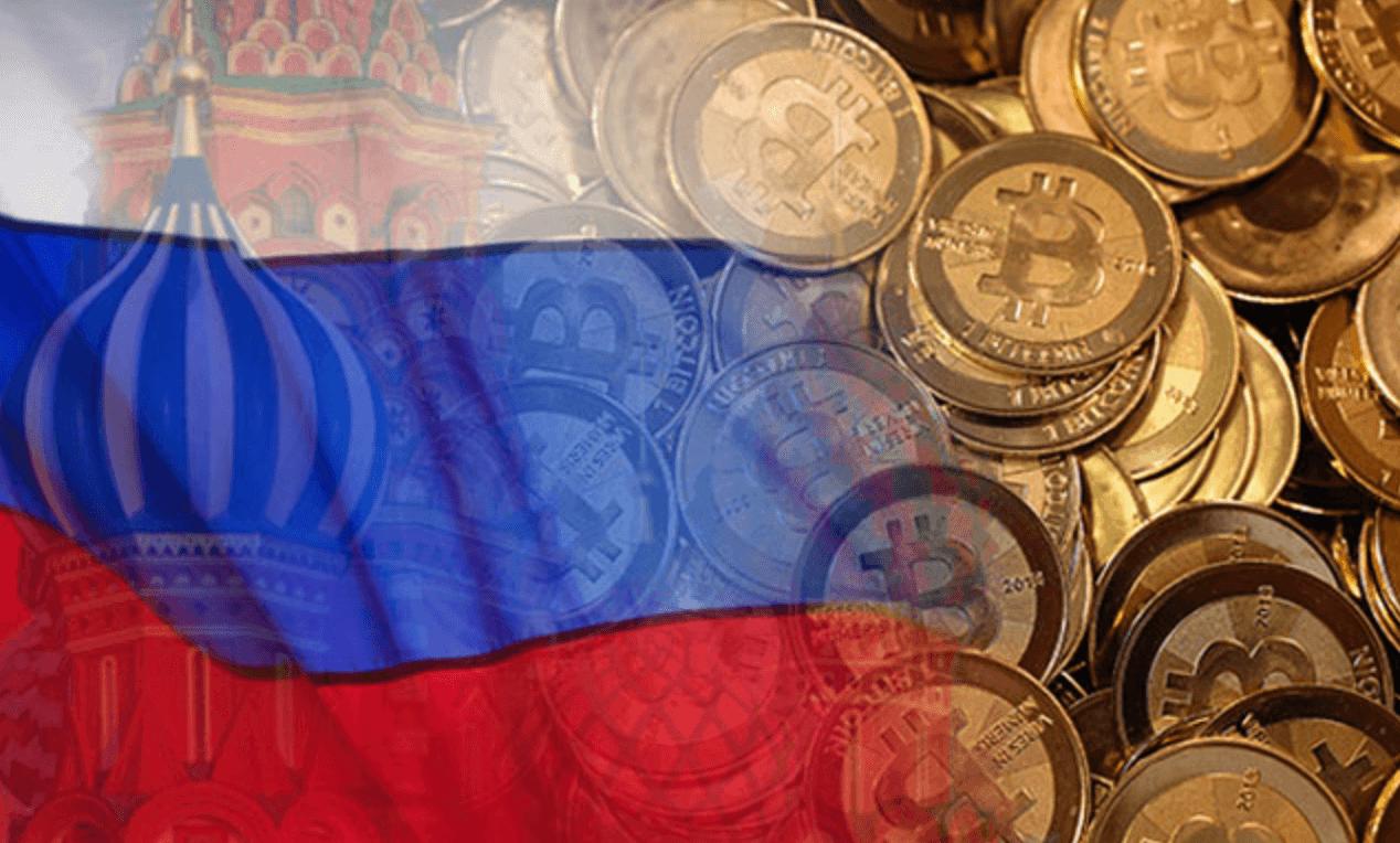 tribunal rusia inchide platforme tranzactionare bitcoin