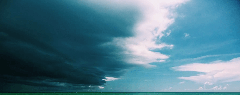 anm climă tropicală furtuni caniculă