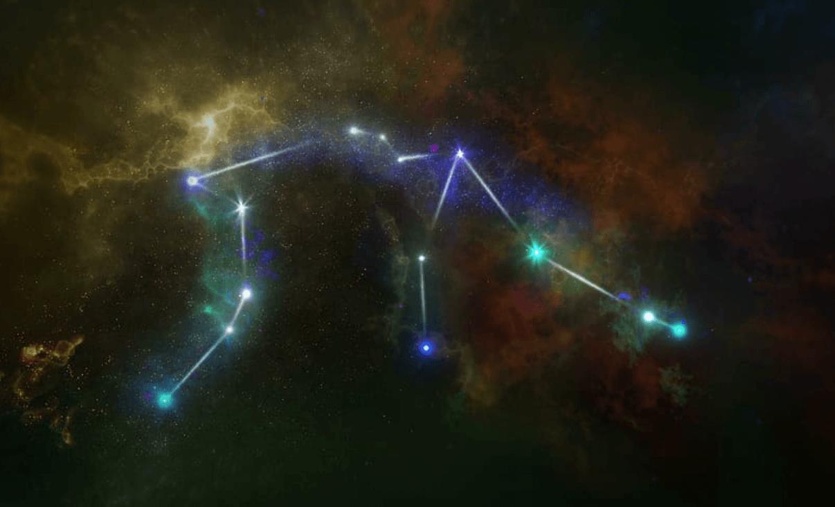 horoscop astral joi 29 iulie tensiuni