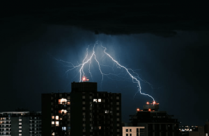 anunțul anm românia furtuni violente inundații
