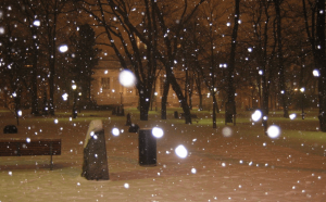 anm primele ninsori cod portocaliu ploaie