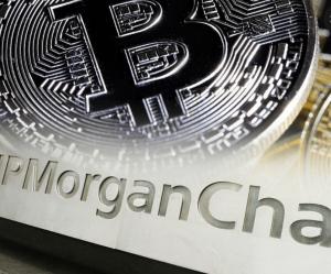 jpmorgan bitcoin valoare