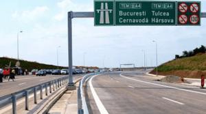 restricții circulație autostrada a2 a4